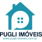 Logo Pugli Imóveis