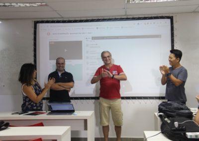 Pugliesi - Mirago Marketing Digital Expert